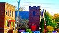 Saint Andrew's Episcopal Church Ashland, WI - panoramio.jpg