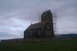 Saint Edwards Church Sanday.jpg