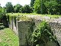 Saint Florent vieux pont.JPG