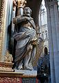 Saint Louis Cathédrale d'Amiens 170608.jpg