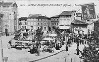 Saint Martin en Haut69 1.jpg
