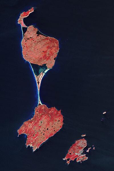 Saint Pierre and Miquelon.jpg