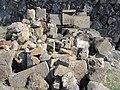Saint Sargis Monastery, Ushi 363.jpg