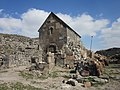 Saint Sargis Monastery, Ushi 367.jpg