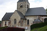 Sainte-Beuve-en-Rivière - Eglise Sainte-Beuve (1).jpg