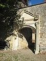 Saligny-porche église.jpg