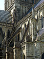 Salisbury Cathedral - buttresses.jpg