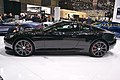 Salon de l'auto de Genève 2014 - 20140305 - Aston Martin 1.jpg