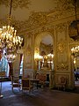 Salon des saisons 2 Palais Bourbon.jpg