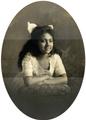 Salote Tupou III of Tonga in 1908.png