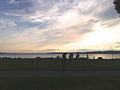 Saltwater State Park Beach 11.JPG