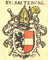 Saltzburg diocese CoA.jpg