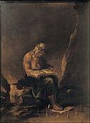 Salvator Rosa - A Witch - Google Art Project.jpg