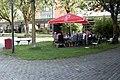Salzburg - Itzling - Veronaplatz - 2019 08 01-6.jpg