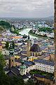 Salzburg Austria (14800386883).jpg