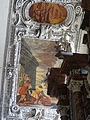 Salzburger Dom-DSC01639.JPG