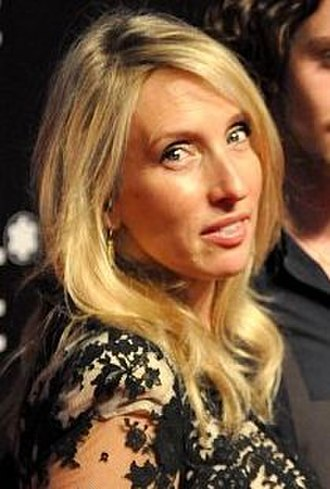 Fifty Shades of Grey (film) - Director Sam Taylor-Johnson later admitted to regretting making Fifty Shades of Grey.