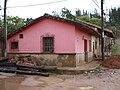 Samaipata, Bolivia - panoramio - vozachudo2004 (17).jpg