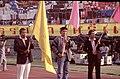Samak Sundaravej 1980s.jpg