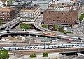 Sammanbindningsbanan 2009, b.jpg