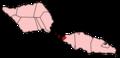 Samoa-Aiga-i-le-Tai.png