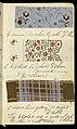 Sample Book (USA), 1879 (CH 18575253-69).jpg