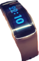 Samsung Gear fit cropped.png