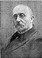 Samuel Abraham Poznański.jpg