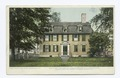 Samuel Lord House, Portsmouth, N.H (NYPL b12647398-69396).tiff
