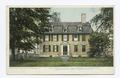 Samuel Lord House, Portsmouth, N.H (NYPL b12647398-69396).tiff