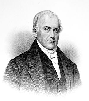 "Samuel Slater - Samuel Slater (1768–1835) popularly called ""The Father of the American Industrial Revolution"""