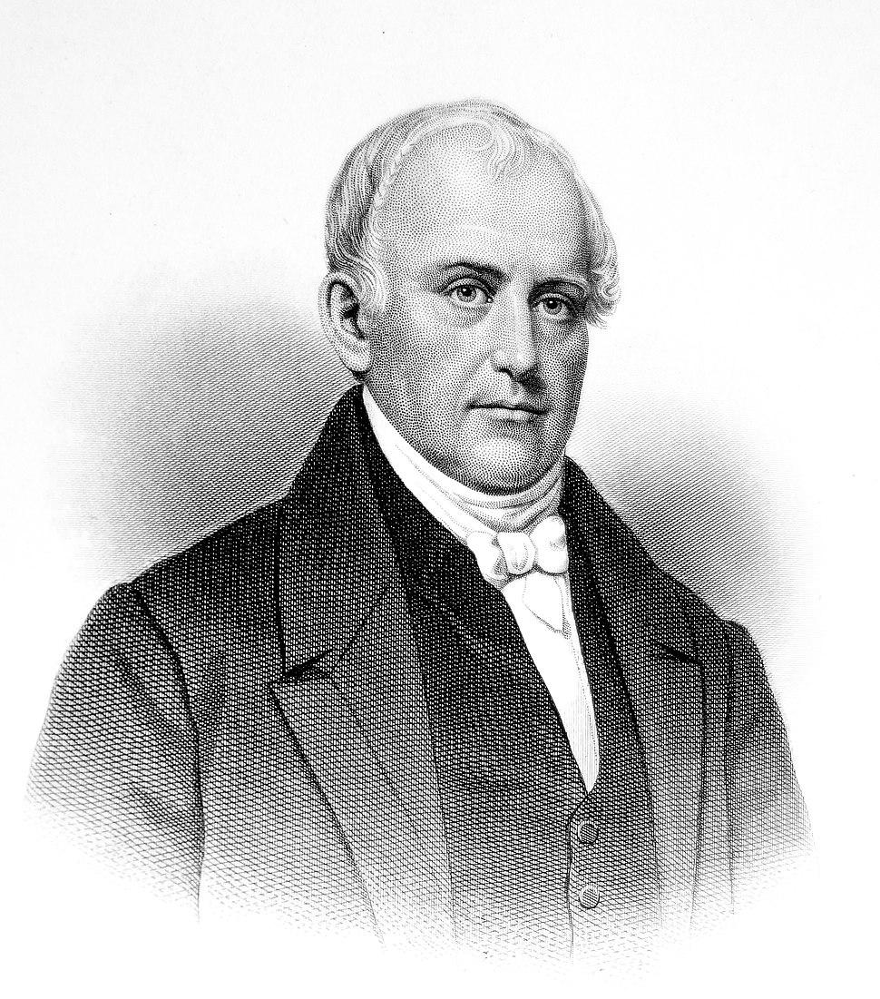 Samuel Slater industrialist