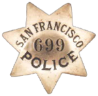 SanFranciscoPoliceBadge.png