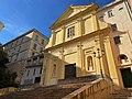 San Carlu in Bastia.jpg