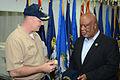 San Diego Chargers visit USS Ronald Reagan 130828-N-UK306-089.jpg
