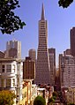 San Francisco - Transamerica Building from Telegraph Hill (971278219).jpg