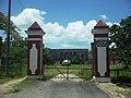 San Isidro Kuxub, Yucatán (01).jpg