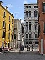 San Marco, 30100 Venice, Italy - panoramio (556).jpg