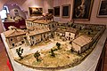 San Marco A. - Museo Civico Mario Morelli01.jpg