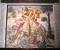 San Maurizio Luini Descending from the Cross.JPG