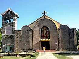 San Narciso Church, Quezon Province.JPG