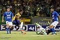 Sanat Naft Abadan FC vs Esteghlal FC, 28 July 2017 - 23.jpg