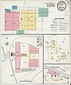 Sanborn Fire Insurance Map from Anderson, Anderson County, South Carolina. LOC sanborn08112 003-1.jpg