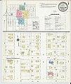 Sanborn Fire Insurance Map from Casselton, Cass County, North Dakota. LOC sanborn06528 004-1.jpg