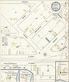Sanborn Fire Insurance Map from Chehalis, Lewis County, Washington. LOC sanborn09132 004-1.jpg