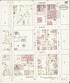 Sanborn Fire Insurance Map from Davenport, Scott County, Iowa. LOC sanborn02624 001-12.jpg