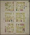 Sanborn Fire Insurance Map from Davenport, Scott County, Iowa. LOC sanborn02624 002-9.jpg