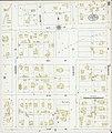 Sanborn Fire Insurance Map from Hastings, Adams County, Nebraska. LOC sanborn05196 005-2.jpg