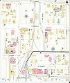 Sanborn Fire Insurance Map from Iowa City, Johnson County, Iowa. LOC sanborn02695 005-15.jpg