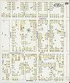 Sanborn Fire Insurance Map from Key West, Monroe County, Florida. LOC sanborn01291 002-22.jpg
